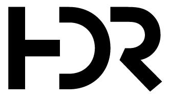HDR_Logo_K