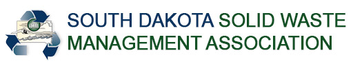 South Dakota Solid Waste Management Association