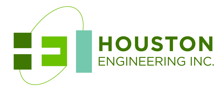 HEI-logo-CMYK