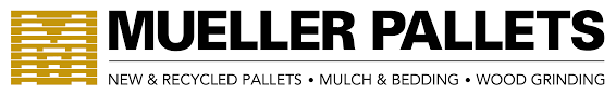 Mueller Pallets